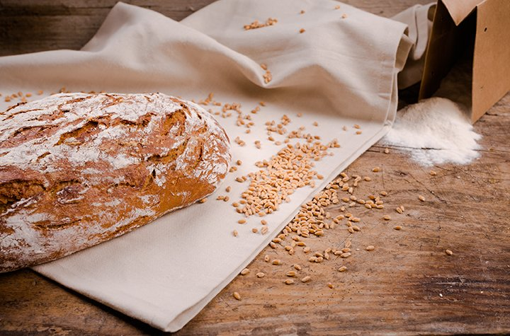 französisches baguette rezept original